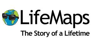 lifemapsweb