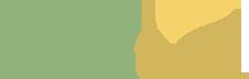 Wildtree_Logo