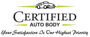Certified-auto-body-logos-3