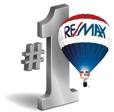remaxballoon
