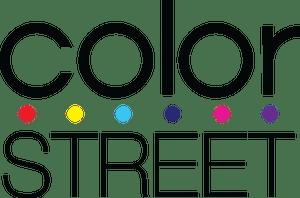 Color-Street_Logo