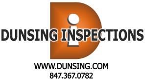 Dunsing door sign (002)