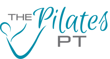 Pilates PT color logo (1)